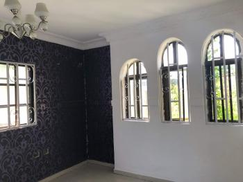Mini Flat, Godwin Omene, Lekki Phase 1, Lekki, Lagos, Mini Flat for Rent