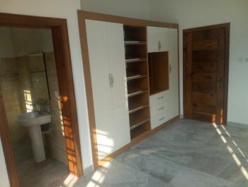Luxury Newly Built 1 Bedroom Mini Flats, Thomas Estate, Ajah, Lagos, Mini Flat for Rent