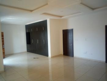 Luxury 4 Bedroom Duplex with a Bq, 7, Lekki Conservation Center Road, Chevron, Lekki Expressway, Lekki, Lagos, Terraced Duplex for Rent