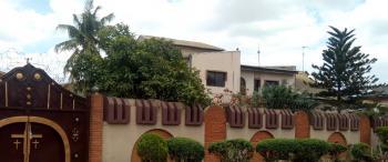 Detached Duplex for Sale Oke Afa Isolo, Oke Afa, Ejigbo, Lagos, Detached Duplex for Sale