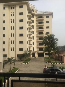 28 Units of 3 Bedroom Luxurious Flats, Glover Road, Ikoyi, Lagos, Flat for Rent