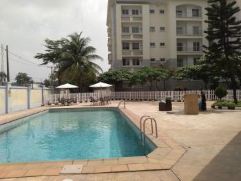 3 Bedroom Luxury Apartment, Old Ikoyi, Ikoyi, Lagos, Flat for Rent