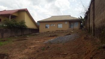 Newly Built 3 Bedroom Bungalow En Suite @ Journalist Estate Phase 1 Arepo, Journalist Estate Phase 1, Berger, Arepo, Ogun, Detached Bungalow for Sale