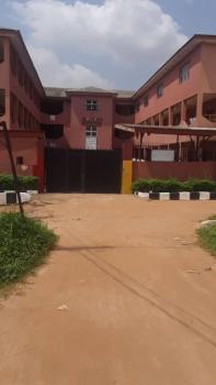 Functional School, Alagbado Area, Meiran, Agege, Lagos, School for Sale