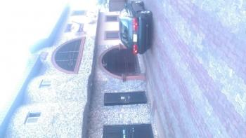 Four Flats Upstairs, Richard Origbo Close, Osubi, Warri, Delta, Block of Flats for Sale