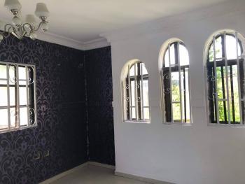 Mini Flat, Godwin Omene Street, Lekki Phase 1, Lekki, Lagos, Mini Flat for Rent