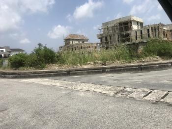 500sqm of Land, Pinnock Beach Estate, Osapa, Lekki, Lagos, Residential Land for Sale