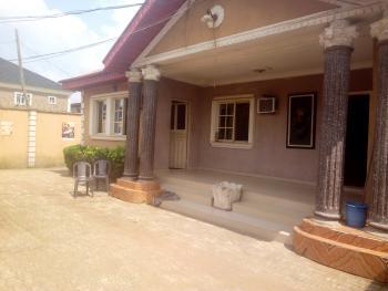 Hotel, Ijegun, Ikotun, Lagos, Hotel / Guest House for Sale