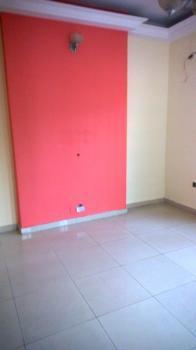 3 Bedroom Semi Detached, Furo Ezimora Street, Lekki Phase 1, Lekki, Lagos, Semi-detached Duplex for Rent