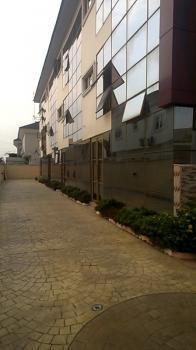 5 Bedroom with Bq, Furo Ezimora Street, Lekki Phase 1, Lekki, Lagos, Terraced Duplex for Rent
