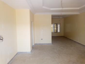 Luxury 3 Bedroom, Jahi, Abuja, House for Rent