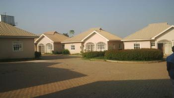 2 Bedroom Bungalow for Sale, Karu, Abuja, Detached Bungalow for Sale