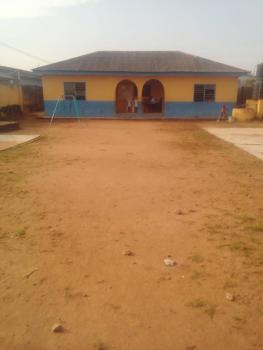 Plot of Land, Egan, Igando, Ikotun, Lagos, Land for Sale
