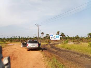 Land with Approved Excision, Royal County Estate, Ogogoro, Ibeju Lekki, Lagos, Mixed-use Land for Sale