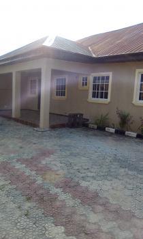 Luxury Mini Flat with Excellent Facilities, 16 Marshy Hill Estate, Ado Road, Ado, Ajah, Lagos, Mini Flat for Rent
