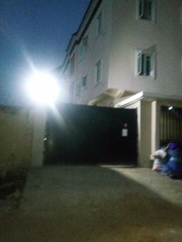 a Luxury Mini Flat in a Lovely Estate, 247, Olokonla Area, After Lbs, Ajah Axis Lekki., Olokonla, Ajah, Lagos, Mini Flat for Rent