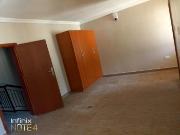 a Brand New Self Contained Apartment with Studio Kitchen, Agungi Extension, Agungi, Lekki, Lagos, Self Contained (single Rooms) for Rent