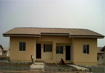 Semi Detached 3 Bedroom Bungalow Up to 24 Months Payment Plan, Agbowa, Ikorodu, Lagos, Semi-detached Bungalow for Sale