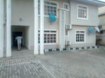 Serviced & Luxury Finished 1 Bedroom Mini Flat, Off Yakubu Gowon Way, Asokoro District, Abuja, Mini Flat for Rent