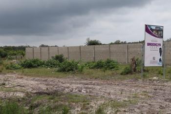 Plot of Land, Brooklyn Court Estate Okun- Imedu, Okun Imedu, Ibeju Lekki, Lagos, Residential Land for Sale