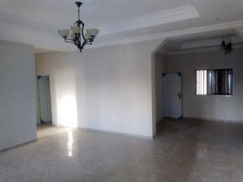 2 Bedroom Flat, Rent to Own N30m Outright Sale N26m, Jahi, Abuja, Flat for Rent