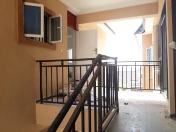 1 Bedroom Flat, Jahi, Abuja, House for Rent