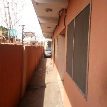 Mini Flat, St Finbarrs Road, Akoka, Yaba, Lagos, Mini Flat for Rent