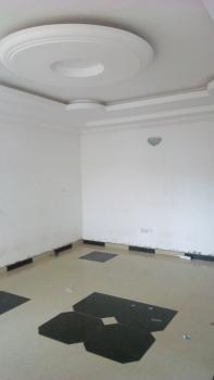 Luxury 3 Bedroom Flats, Otunla Town, Lakowe, Ibeju Lekki, Lagos, Flat for Rent