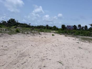 Diamond Estate, Alatise, Ibeju Lekki, Lagos, Residential Land for Sale