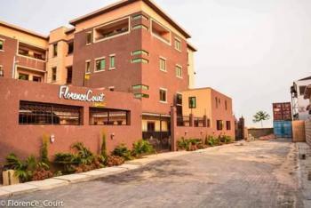 3 Bedroom Apartment, Plot 22 Samuel Olusola Oguntuase Street, Off Ajifoluke Street, Jakande, Lekki, Lagos, Mini Flat Short Let