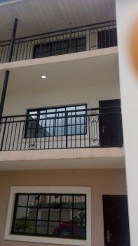 3 Bedroom Flat, Apo Resettlement, Apo, Abuja, Flat for Rent