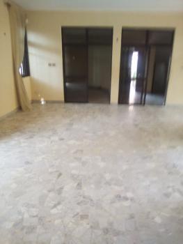 a Massive 5bedroom with 2 Room Bq, Off Ligali Ayorinde Street, Victoria Island (vi), Lagos, Detached Duplex for Rent
