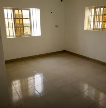 a Very Good Serviced 2 Bedroom Flat, Katampe Extension, Katampe, Abuja, Flat for Rent