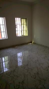 2 Bedroom Flat, Ibile Street, Oniru, Victoria Island (vi), Lagos, Flat for Rent