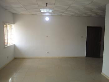 Brand New 1 Bedroom Self Contained, Off Admiralty Road, Lekki Phase 1, Lekki, Lagos, Self Contained (single Rooms) for Rent