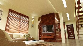 Brand New 4 Bedroom Townhouses, Green Isheri Estate, River Valley Estate, Ojodu, Lagos, Semi-detached Duplex for Sale