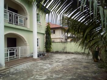 3 Bedroom Flat, Remlek Estate, Badore, Ajah, Lagos, Flat for Rent