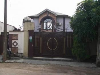Standard Quest House, Ogunlana, Surulere, Lagos, Hotel / Guest House for Sale