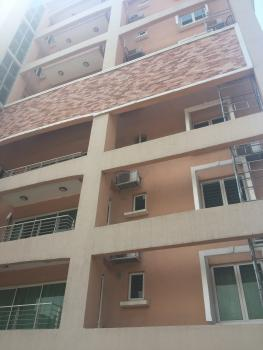 Well Maintained 3 Bedroom Apartments, Bourdilon, Old Ikoyi, Ikoyi, Lagos, Flat for Rent