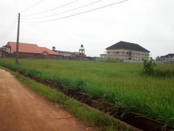Plot of Land, Forthright Estate Near Magboro, Obafemi Owode, Ogun, Residential Land for Sale