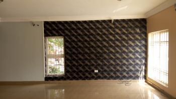 Luxury 3 Bedroom Duplex, Pearl Nuga Estate, Sangotedo, Ajah, Lagos, Semi-detached Duplex for Rent