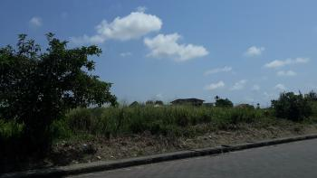 Well Located 2000 Square Metres of Dry Land, Zone a, Banana Island, Ikoyi, Lagos, Residential Land for Sale