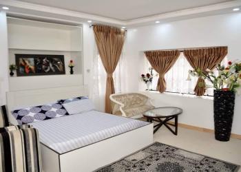 2 Bedroom  Apartment, Ikeja Gra, Ikeja, Lagos, Flat Short Let