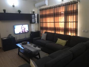 Affordable, Luxurious Room in a Nice Apartment, 346 Cadastral, Zone B 02, Durumi, Abuja, Mini Flat Short Let