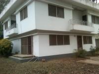 5 Bedroom Duplex All En Suite With 2 Rooms Boys Quarters With Necessary  Facilities, Ibadan, Oyo, 5 bedroom, 4 toilets, 4 baths Detached Duplex for Rent