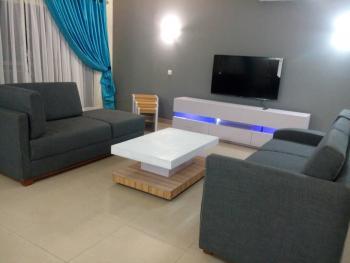 3 Bedroom, Bourdilon Road, Old Ikoyi, Ikoyi, Lagos, Flat Short Let