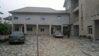 Exquisite 5 Bedroom Detached Duplex, Elelenwo, Port Harcourt, Rivers, 5 Bedroom House For Sale
