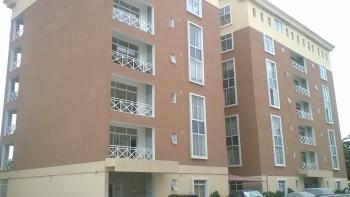 3 Bedroom Luxury Serviced Flat, Mosley Road, Old Ikoyi, Ikoyi, Lagos, Flat for Rent