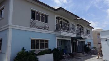 Block of 3 and 2 Bedrooms Flats, John Chuks Nnadi Street of African Lane, Lekki Phase 1, Lekki, Lagos, Flat for Rent