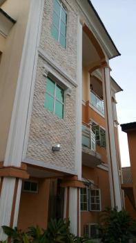 Top Notch 5 Bedroom Duplex in Serene Area, Plot 112, Peter Odili Road, Trans Amadi, Port Harcourt, Rivers, Detached Duplex for Sale